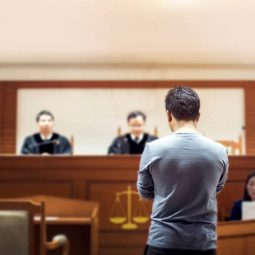 Image for Expert Witnesses: Why Do You Need Them for Your Accident Case? post